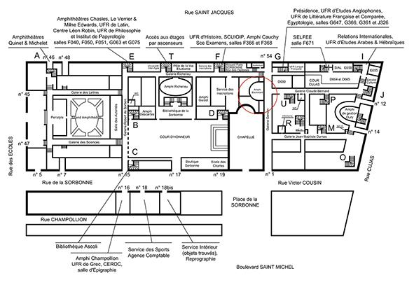 Plan_Campus_Sorbonne_6.jpg